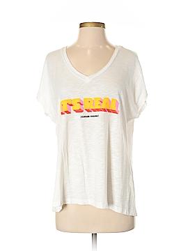 Amour Vert Short Sleeve T-Shirt Size S