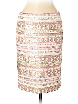 Mark Zunino Formal Skirt Size 2