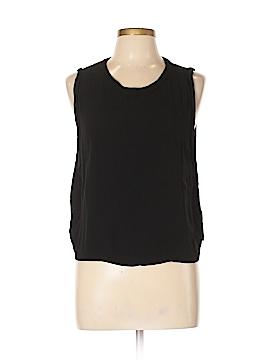 Sam & Lavi Sleeveless Blouse Size L