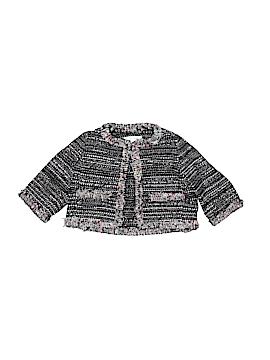 Marie Chantal Jacket Size 3T