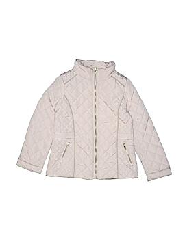 H&M Coat Size 24 mo - 6