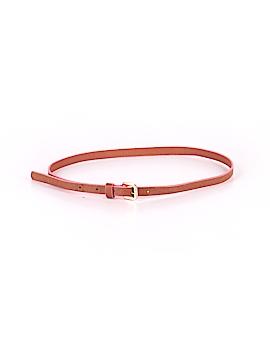 Aldo Belt Size S (Petite)