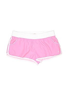 Op Athletic Shorts Size L