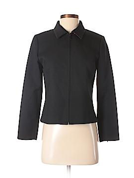 Pendleton Wool Blazer Size 2