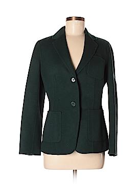 Talbots Wool Blazer Size 8 (Petite)