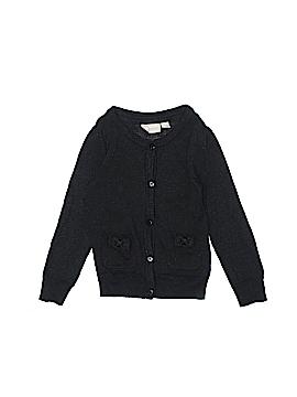 SONOMA life + style Cardigan Size 3T