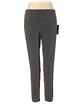 Style&Co Active Pants Size 3X (Plus)