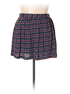Sans Souci Casual Skirt Size L