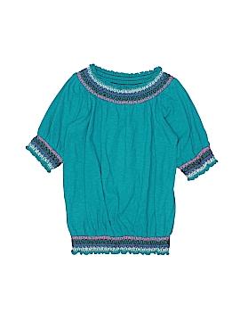 Mudd Short Sleeve T-Shirt Size 7/8