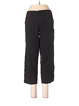 CALVIN KLEIN JEANS Dress Pants Size 12