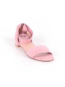 Stuart Weitzman Sandals Size 8 1/2