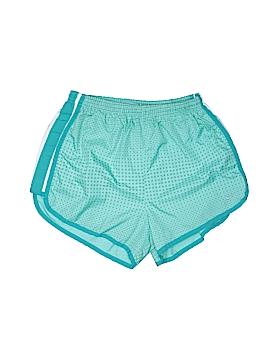 Nike Athletic Shorts Size S