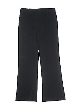 Iz Byer Dress Pants Size 10