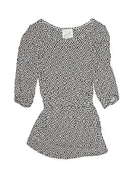 Peek... Dress Size 4/5