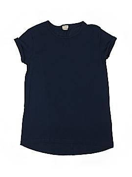 Zara Short Sleeve T-Shirt Size 13