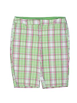 New York & Company Dressy Shorts Size 6