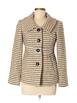 Smythe Wool Blazer Size 4