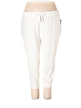 Lauren by Ralph Lauren Active Pants Size 3X (Plus)