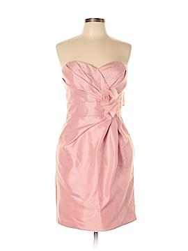 Love Cocktail Dress Size 10