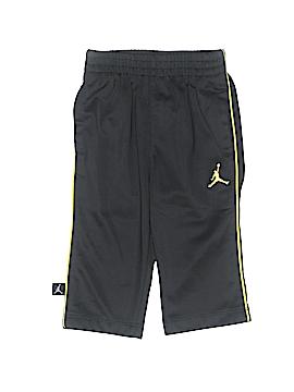 Jordan Track Pants Size 6-9 mo