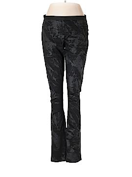 Helmut Lang Casual Pants 28 Waist
