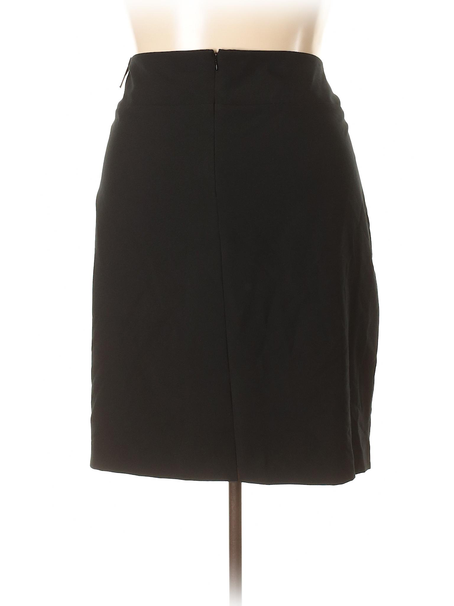 Skirt Boutique Boutique Casual Skirt Alfani Alfani Alfani leisure leisure Casual Boutique leisure rrqpxw