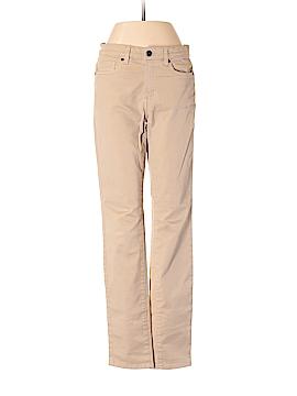 H&M L.O.G.G. Jeans Size 6