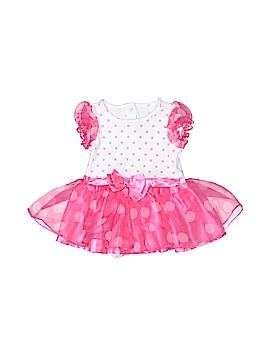 Disney Baby Dress Size 18-24 mo