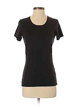 Weatherproof Active T-Shirt Size S