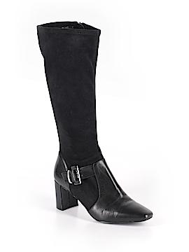 Tahari Boots Size 7 1/2