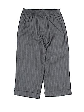 Faded Glory Dress Pants Size 2T