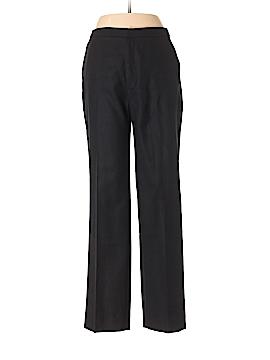 Brooks Wool Pants Size 6