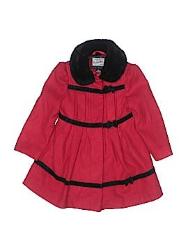 Rothschild Coat Size 18 mo