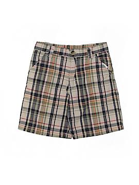 Arizona Jean Company Khaki Shorts Size 3T