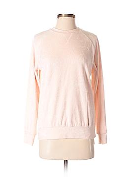 & Other Stories Sweatshirt Size 2