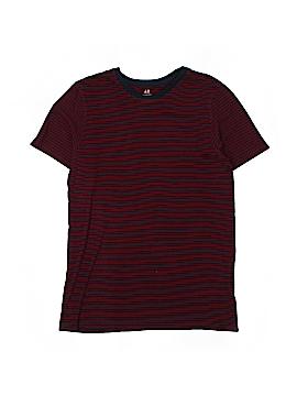 H&M Short Sleeve T-Shirt Size 12 - 14