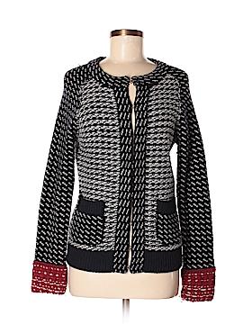 Tory Burch Wool Cardigan Size S