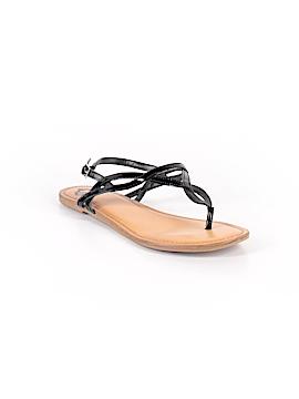 Fergalicious Sandals Size 9 1/2