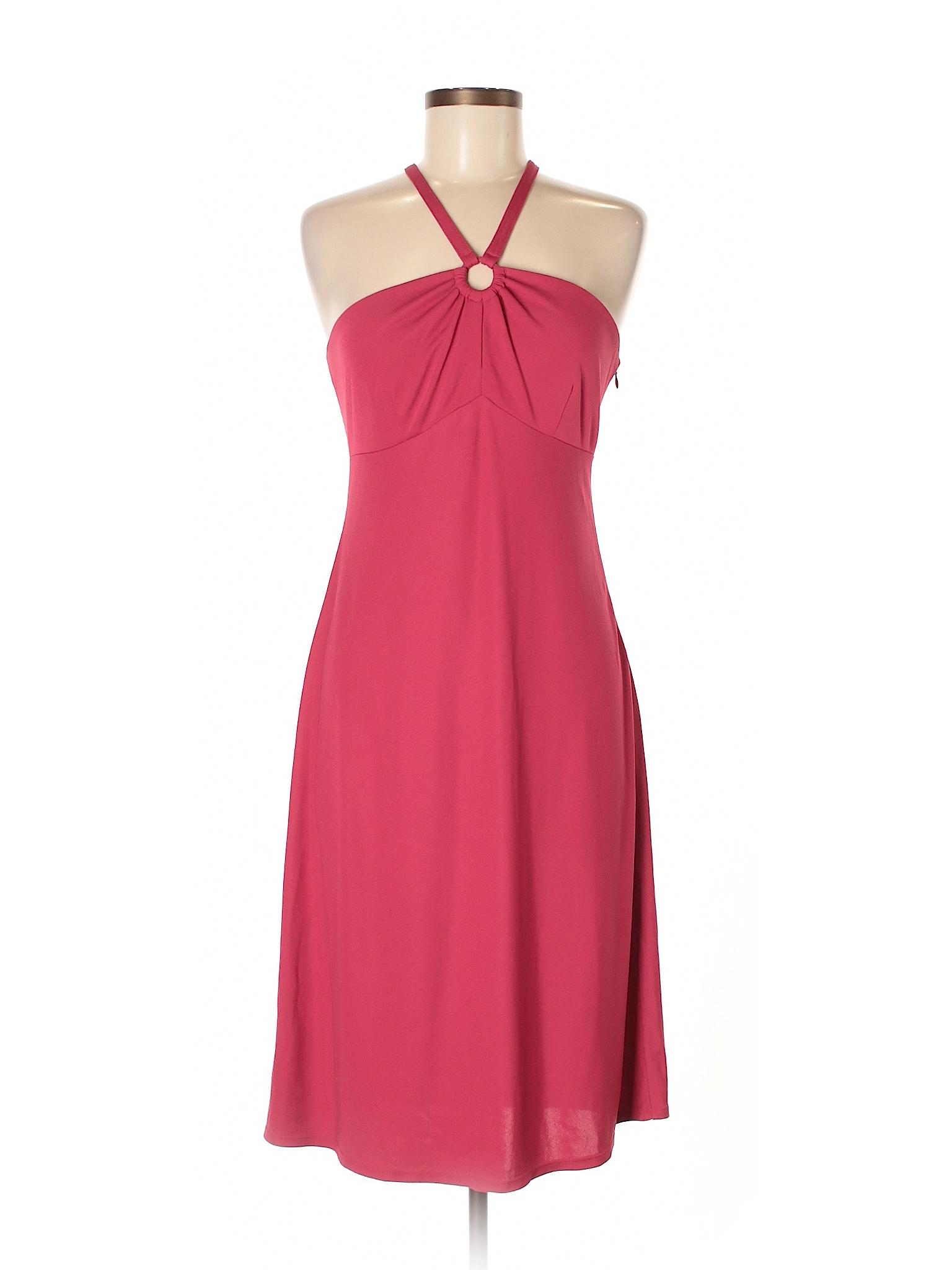 Ann Dress Casual Taylor Selling LOFT qw7F5n6d