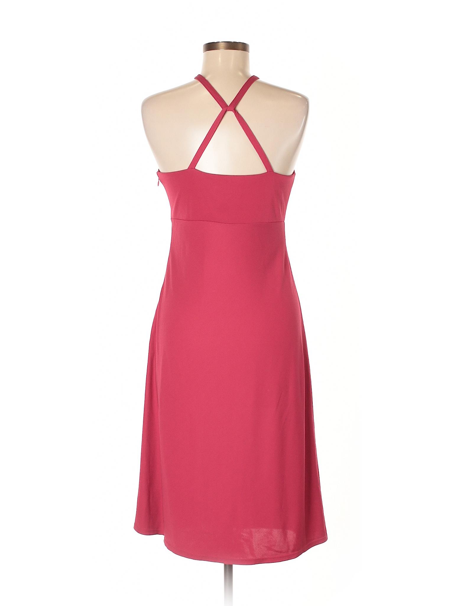 Casual Ann Dress LOFT Selling Taylor H1wqaq8