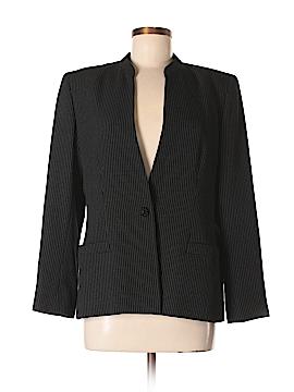 Carlisle Wool Blazer Size 6