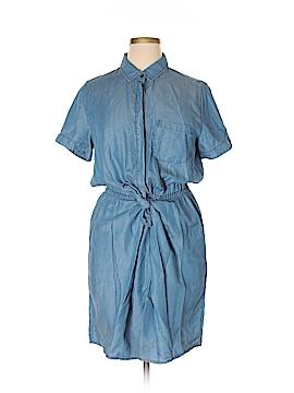 Neiman Marcus Casual Dress Size L