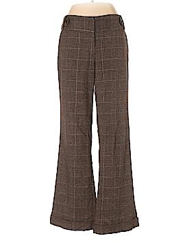 Copper Key Dress Pants Size 11