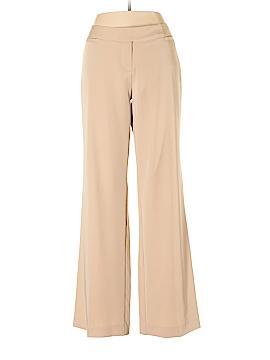Star City Dress Pants Size 11