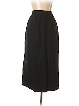 Alia Casual Skirt Size 16