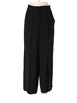 Iris & Ink Dress Pants Size 8