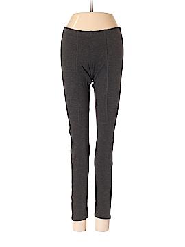 Aqua Active Pants Size S