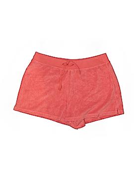 NY Jeans Shorts Size M