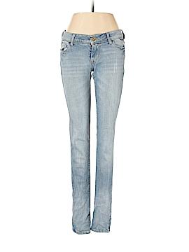 Delia's Jeans Size 0R