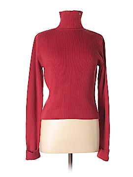 Polo Jeans Co. by Ralph Lauren Turtleneck Sweater Size XL